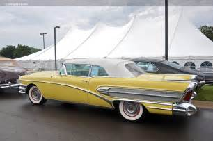1958 Buick Roadmaster For Sale 1958 Buick Roadmaster 75 Convertible For Sale Html Autos