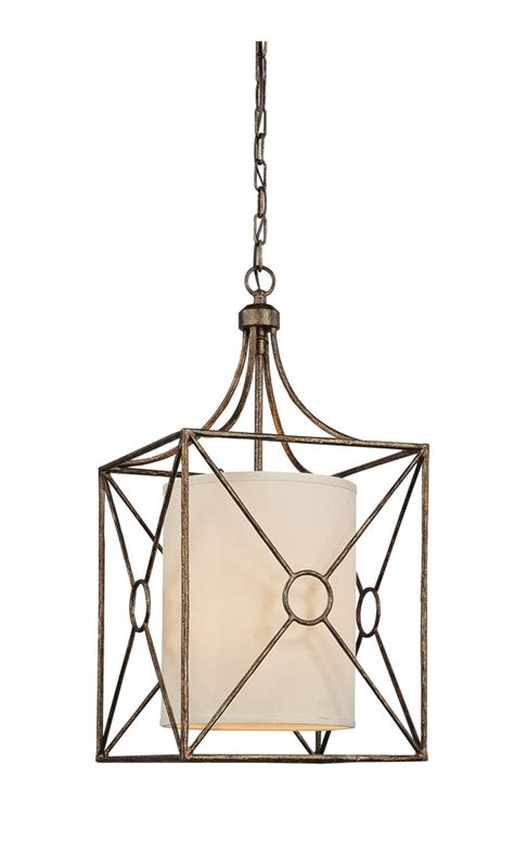 troy lighting fblf maidstone transitional pendant