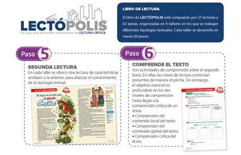 libro de santillana 5 grado newhairstylesformen2014com santillana