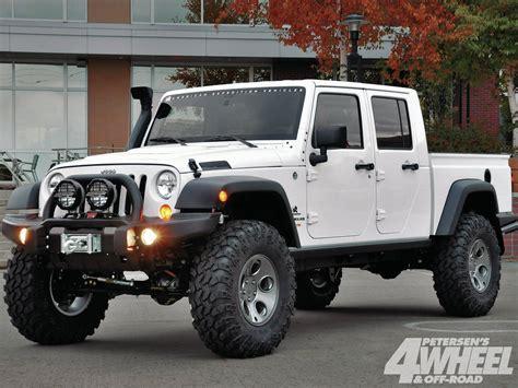 jeep up brute 2014 aev jeep brute 4x4 wallpaper 1600x1200