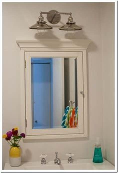 hotel recessed medicine cabinet medicine cabinets medicine and aloe on
