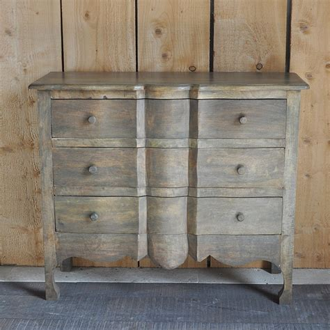 Commode 3 Tiroirs by Commode 3 Tiroirs