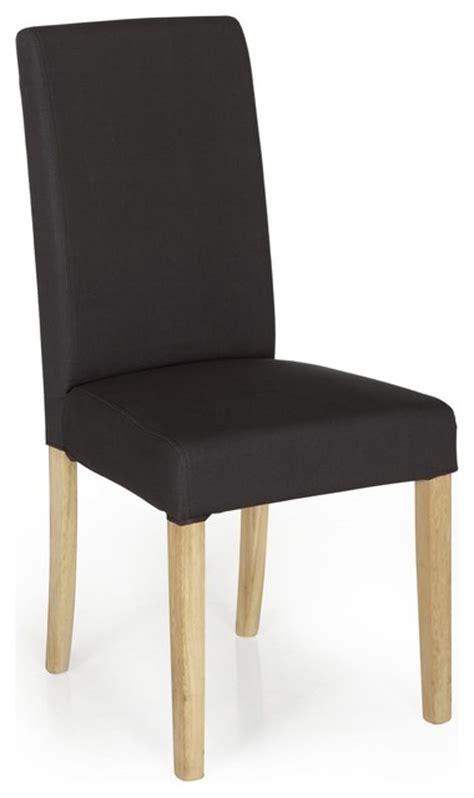 housse de chaise grise housse de chaise grise
