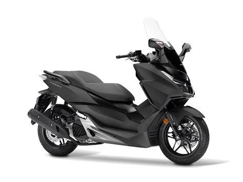 Pcx 2018 Grey by Charles Hurst Honda Motorcycles Honda Motorcycles
