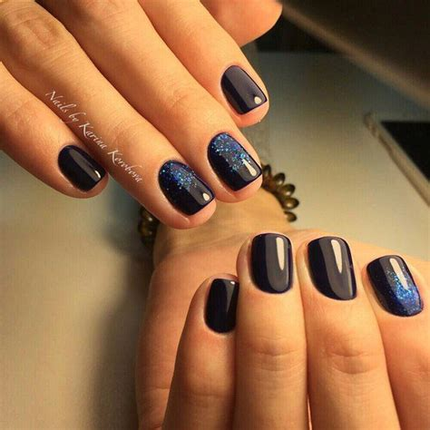 new year gelish design best 25 nail designs ideas on nails