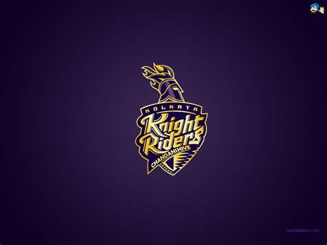 kkr wallpaper for pc full hd cricket wallpapers images indian cricketers