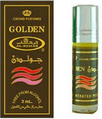 Grosir Minyak Wangi Al Rehab Surabaya jual parfum original murah hub 08564 2600 945