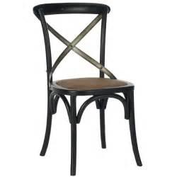 Stoffe Zum Beziehen Möbeln by Die Besten 25 St 252 Hle Beziehen Ideen Auf