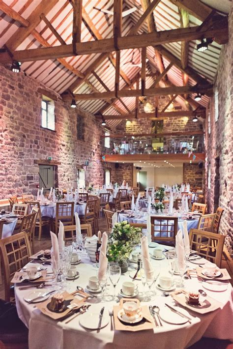 country house wedding venues east midlands 38 best the east barn the ashes country house barn wedding venue images on barn