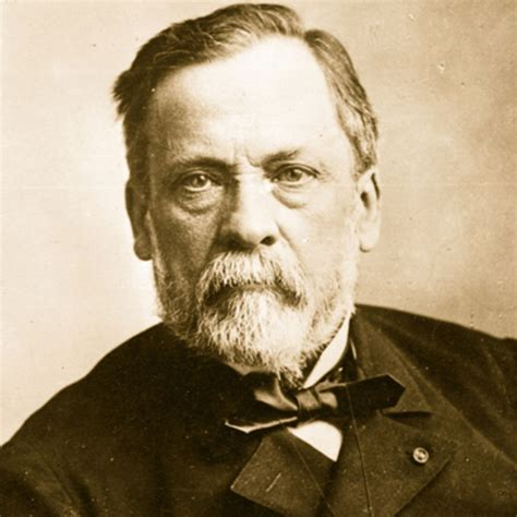 biography louis pasteur louis pasteur chemist scientist inventor biography com