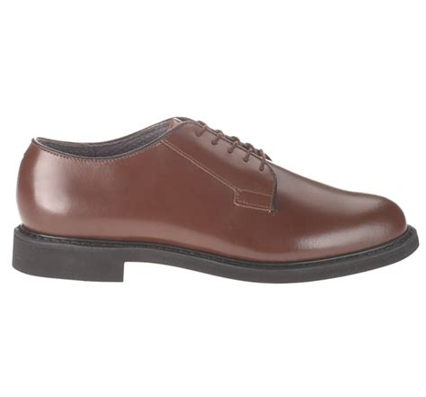 bates oxford shoes bates womens lites leather oxford shoes e00782