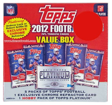 Gift Card Value Lookup - value of football cards lookup beforebuying