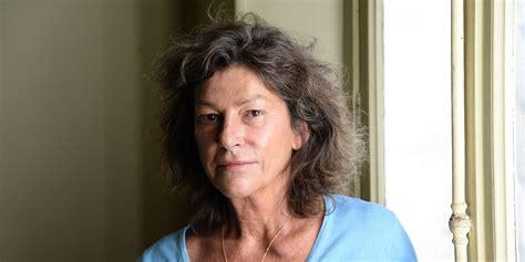 une femme fran aise the seductive style of books 2 diffuse un documentaire sur florence arthaud