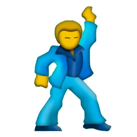 emoji dance unicode s new emojis 36 of the most and least useful