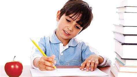 imagenes comicas de niños estudiando ametrop 237 as defectos de la visi 243 n ni 241 o estudiando