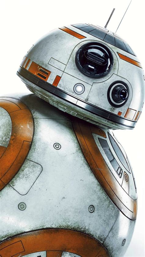 iphone wallpaper star wars episode 7 17 melhores ideias sobre star wars wallpaper iphone no