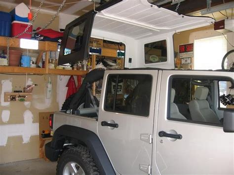 where can i buy a hardtop for my jeep 17 best ideas about jeep top on jeep