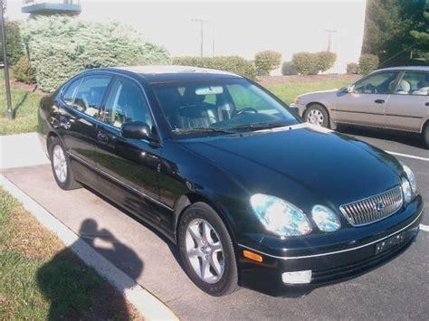 2004 Lexus Gs300 Review by 2004 Lexus Gs300 Review