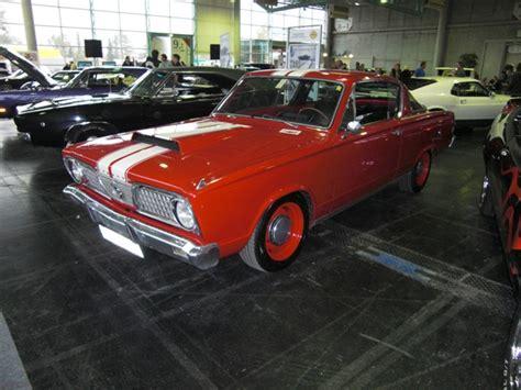 performance car parts huddersfield oto news