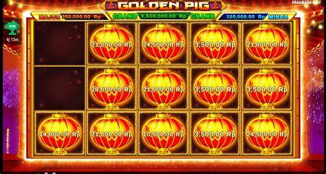 aplikasi hack slot game indonesia terpercaya baca
