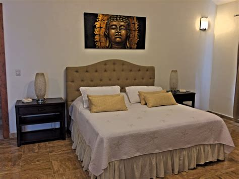 master bedroom bilder villa mangos exclusive villa rental caribbean golf