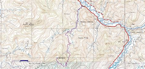 Yuk Piko trekking na montanha pedra da est 226 ncia itajub 225 mg ago 14