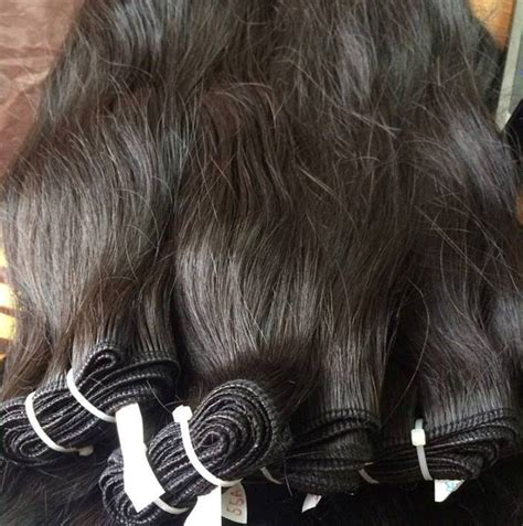 most popular hair vendor aliexpress for sale best hair on aliexpress best hair on aliexpress