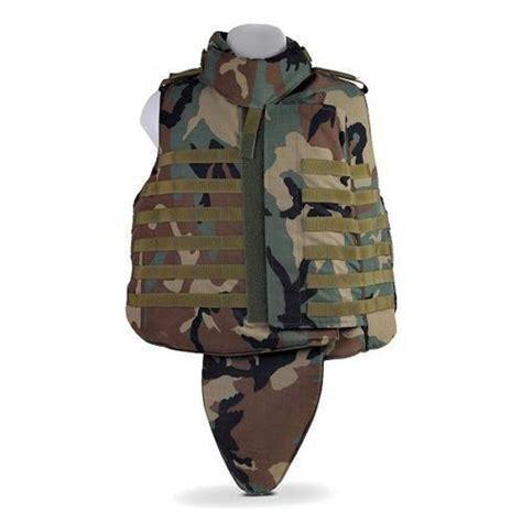 light bullet proof vest light weight bullet proof vest ebay