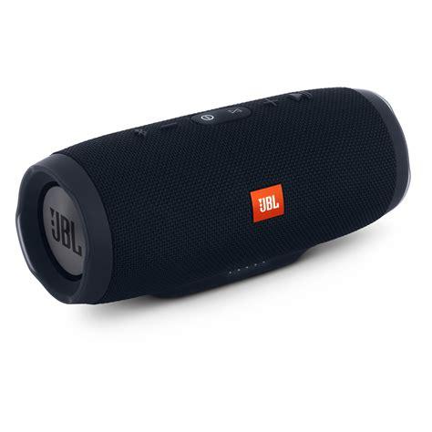 Jbl Charge jbl charge 3 waterproof portable bluetooth speaker ebay