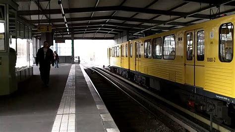 Zoologischer Garten U Bahn by U Bahn Berlin Zoologischer Garten Best 28 Images