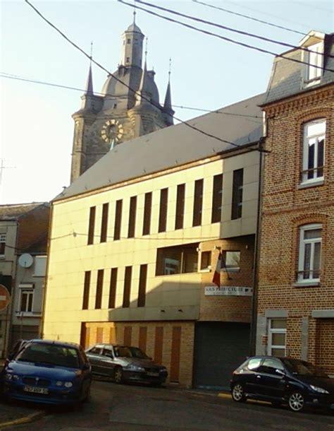 bureau de poste roubaix mairie de roubaix acte de naissance adcc with mairie de