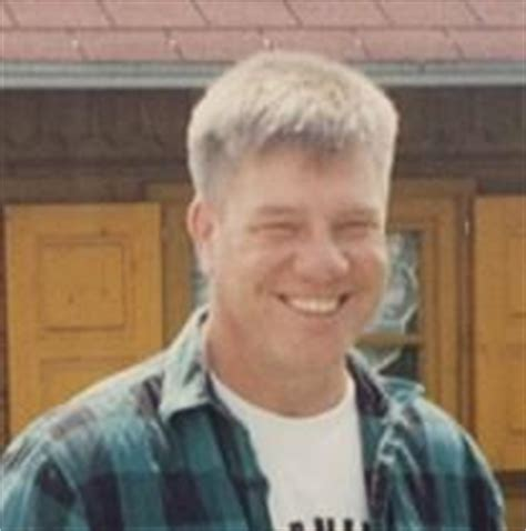 kevin mccarthy obituary photo lake charles la