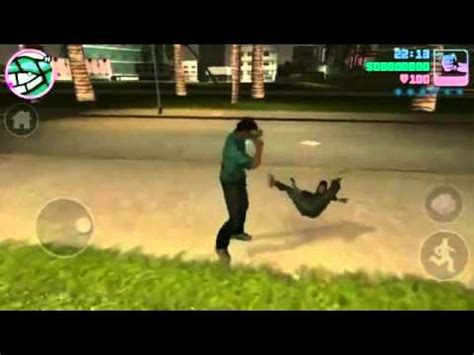 free gta vice city apk for android gta vice city android apk sd data