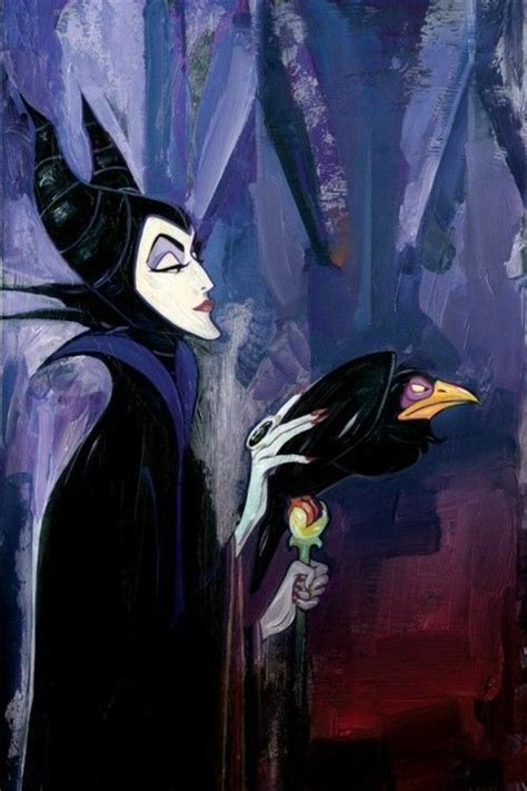disney villains mistress of 1474899951 disney best villains and mistress on