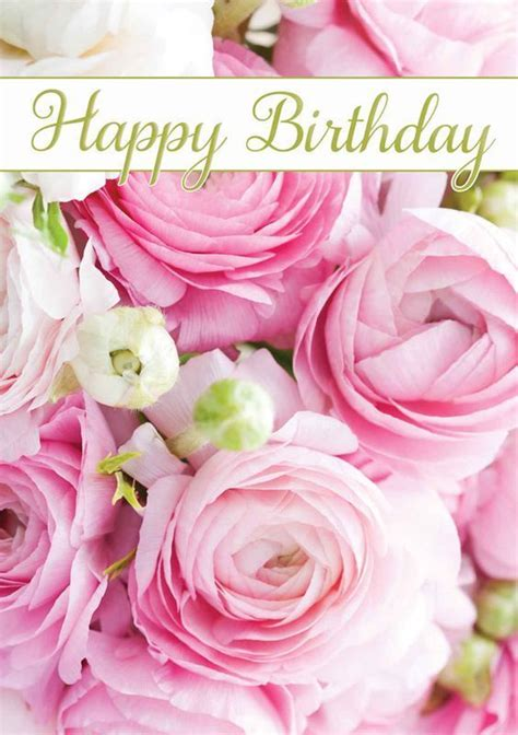 Find By Birthday 1030 Best Birthday Wishes Images On Birthday Wishes Cards And Birthday