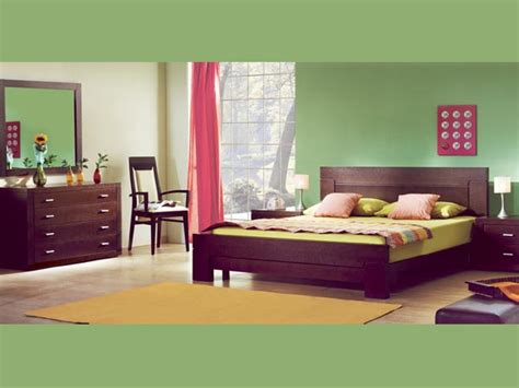 colour combination for bedroom walls according to vastu vastu tips to decorate bedroom boldsky com