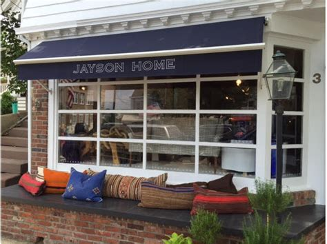 a visit to jayson home in sag harbor the buzz