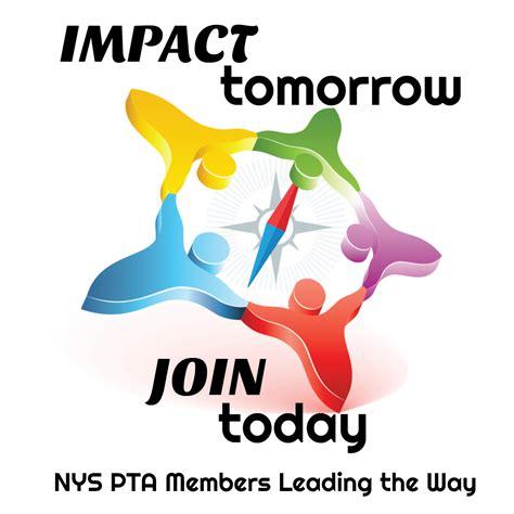 nys pta membership card template membership toolkit nys pta