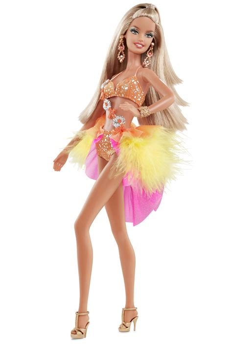 Boneka Babi Pink 4 collector and with the fan the pink label dwts samba may be for you pin