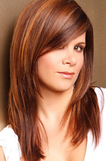 long hair layered cuts google images 1042 best images about a b hair color on pinterest ombre