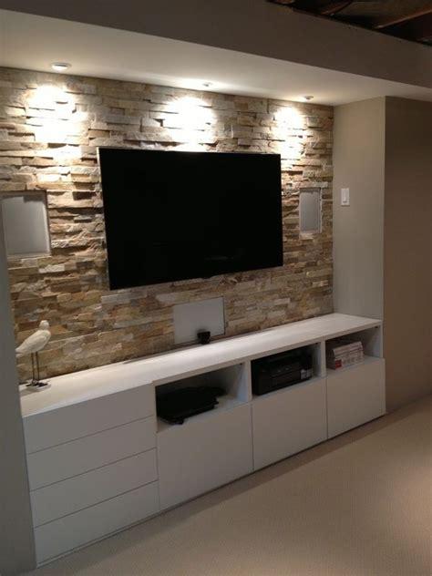 cm 1185931 house interior construction kit best 25 basement entertainment center ideas on pinterest