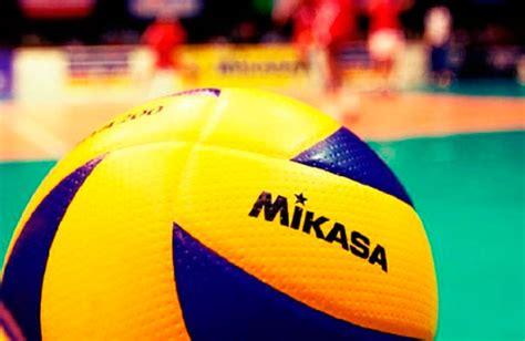 imagenes inspiradoras de voley espa 241 a y m 233 xico se enfrentar 225 n en la liga mundial de voleibol