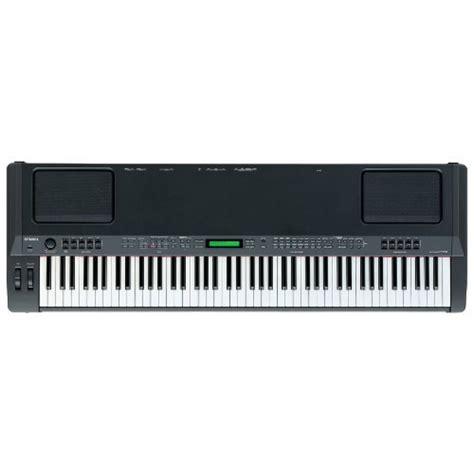 Keyboard Yamaha Cp yamaha cp300 digital stage piano yamaha cp300 at promenade