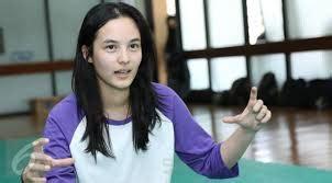 chelsea islan agama mau tahu fakta yang menarik dari aktris chelsea islan