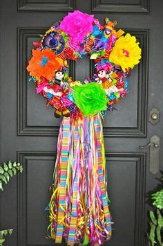 mexican style christmas decoration in pinterest mexican style on style hacienda style and fiestas