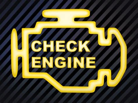 Check Engine Light by Simple Tips For Troubleshooting Automatic Transmission