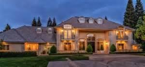 homes for in fresno ca homes for fresno ca fresno real estate homes land 174