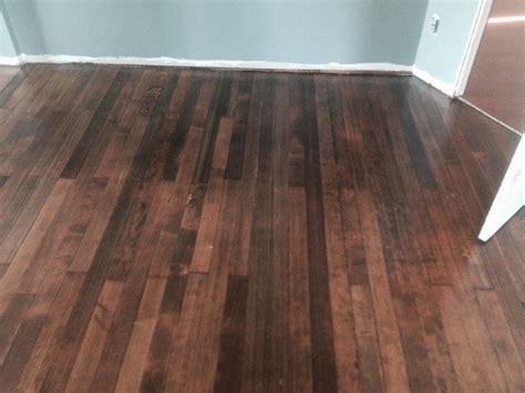 photos ptl hardwood floors llc 253 732 4298