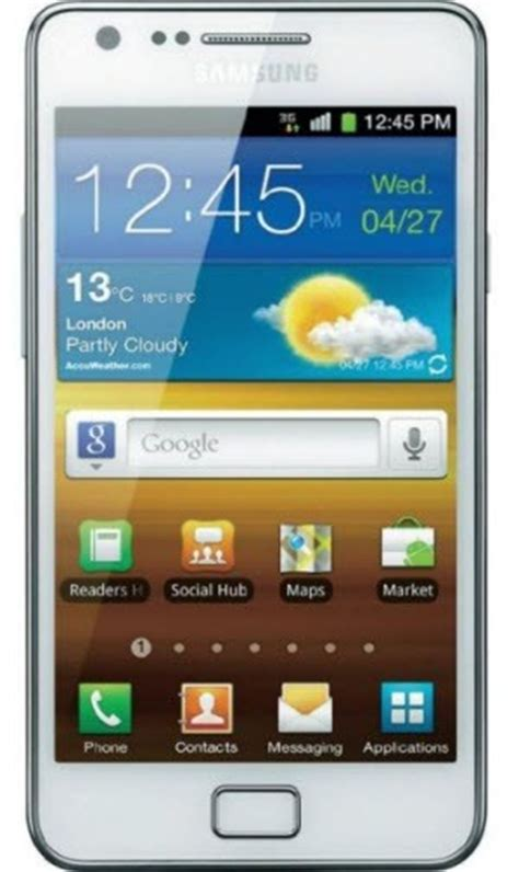 Soft Samsung Galaxy Z2 Jelly Samsung Z2 update galaxy s2 gt i9100 to android 4 1 2 zsmsa jelly bean official firmware how to manually
