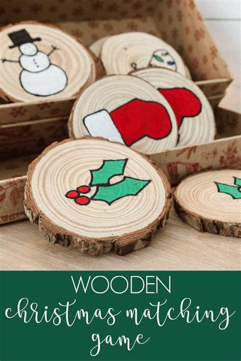 woodworking christmas gifts  christmas gifts